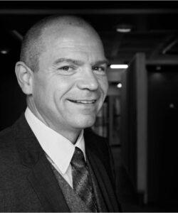Björn Rúnar