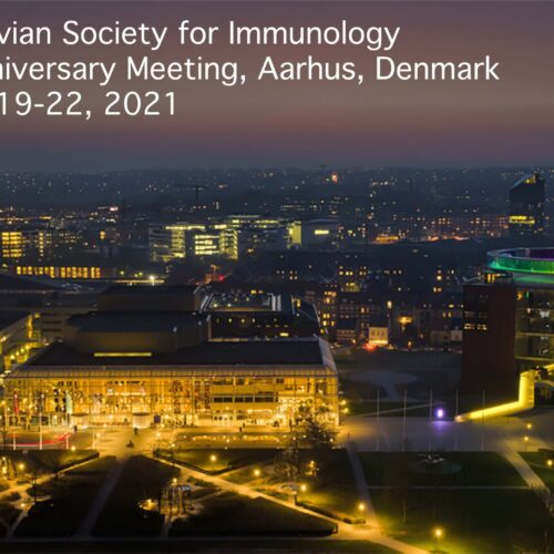SSI2021 - Abstract submission has closed - Registration is still possible!